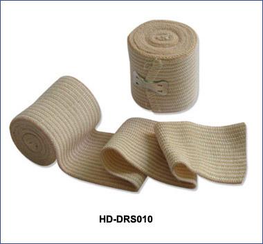 High elastic force bandage