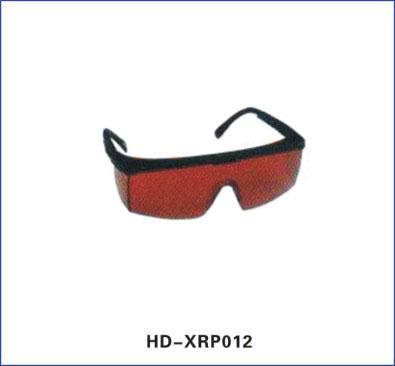 Red Eyepiece
