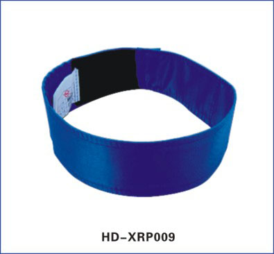 Protective Collar