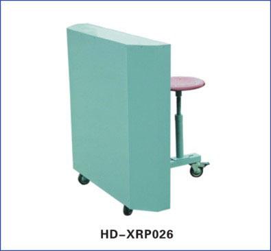 Lead Chair